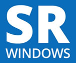 Replacement Windows Tempe Logo