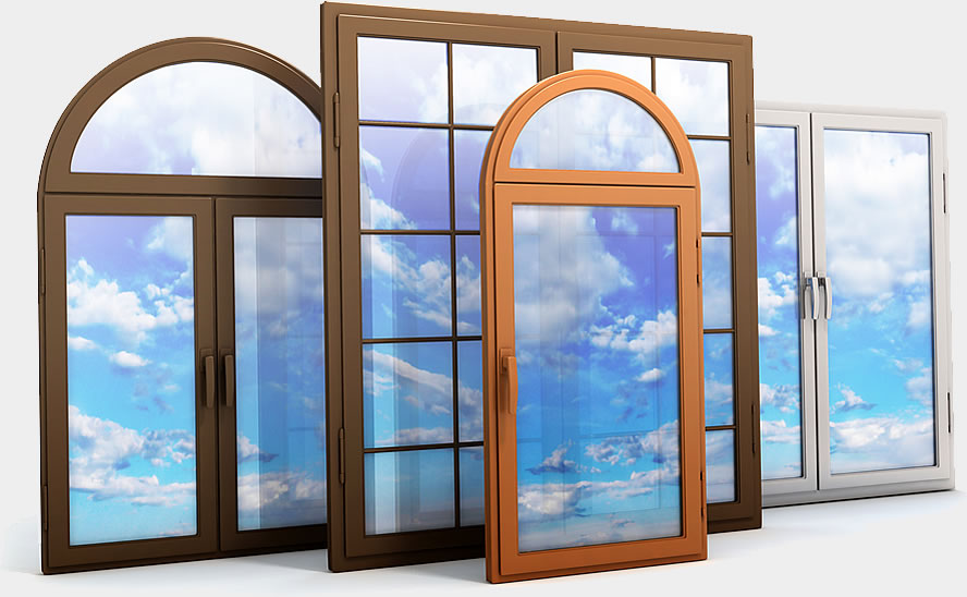 Window Replacement Services: Helping You Get the Best Deals in Tempe